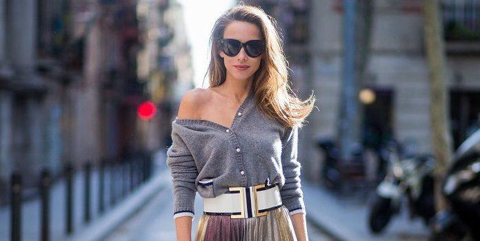 Shooting a Positano per la modella tedesca Alexandra Lapp