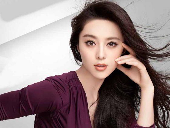 Nozomi Sasaki - Modella e attrice
