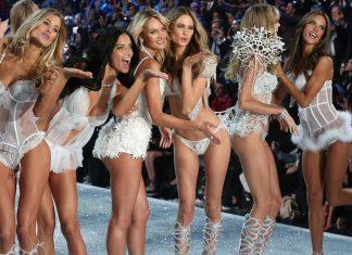 Victoria's Secrets- in vendita il brand della moda