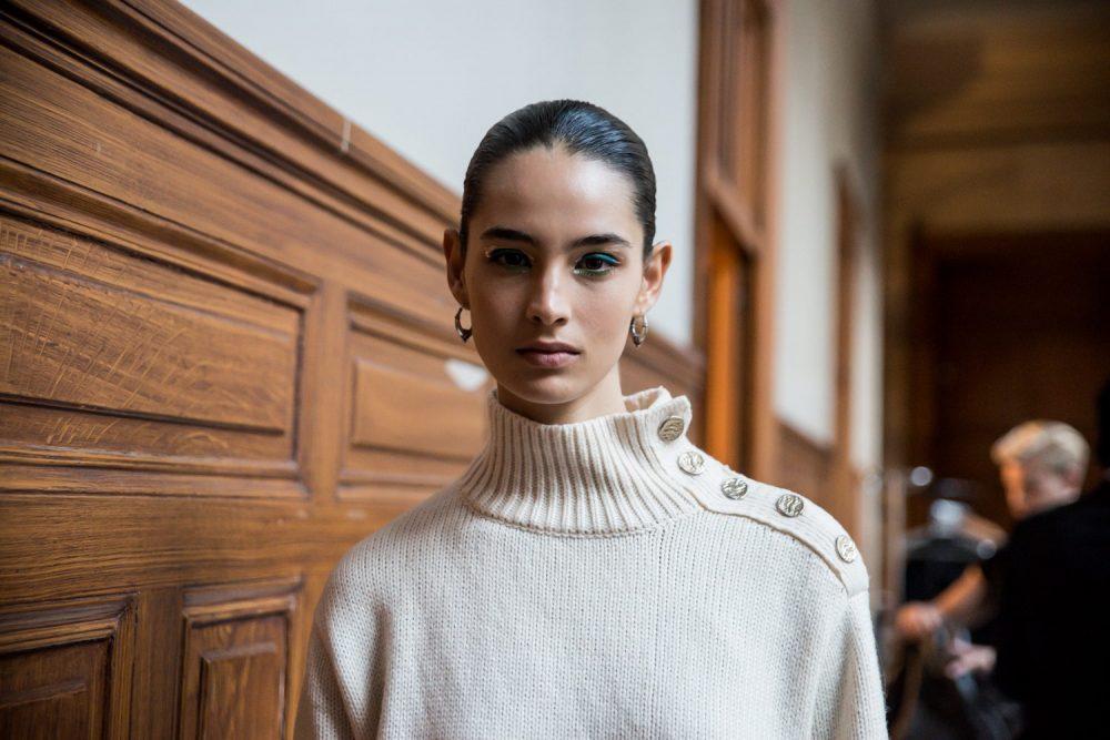 Modelle Spagnole Famose