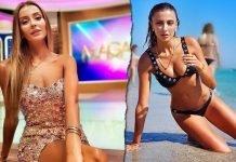 Modelle turche famose