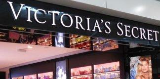 Salta la vendita di Victoria Secret