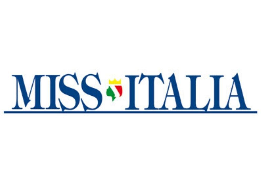 Miss Italia: storia e vincitrici del concorso di bellezza