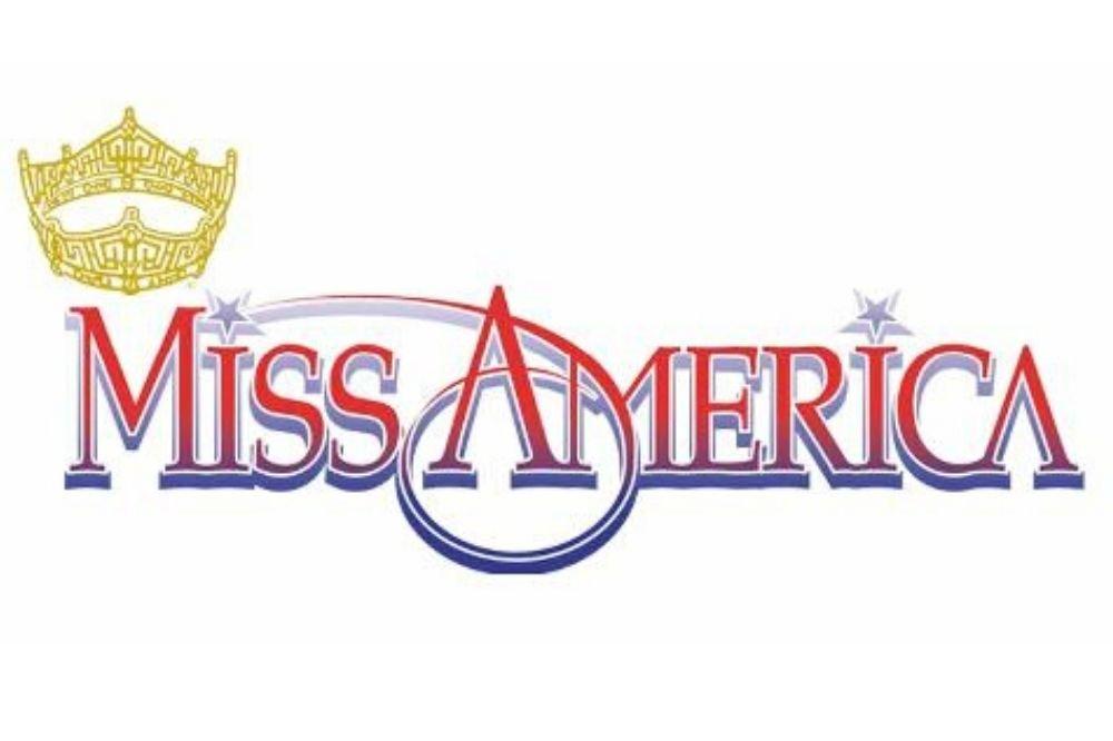 Miss America: storia e vincitrici del famoso titolo