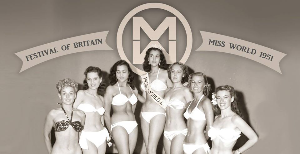 miss-mondo-1951