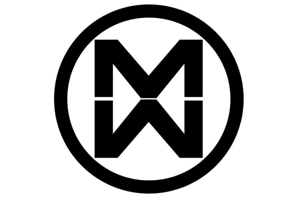 Miss Mondo: storia e vincitrici