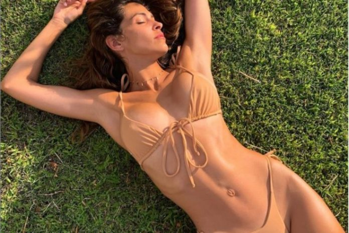modelle cubane famose
