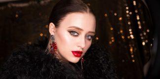 accessori moda donna 2021