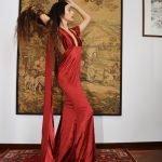 modelle italiane foto