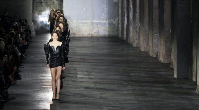Outfit sexy per il primo appuntamento: i consigli di Modelle Famose