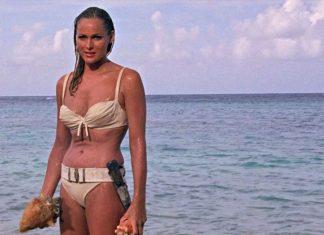 Il bikini compie 75 anni: i modelli più iconici di tutti i tempi